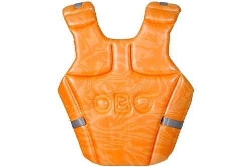 OGO Medium Hockey Goalkeeping Foam Chest Guard