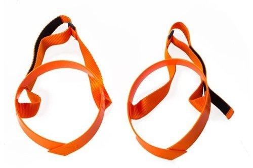 OGO Junior Kicker Harness Straps