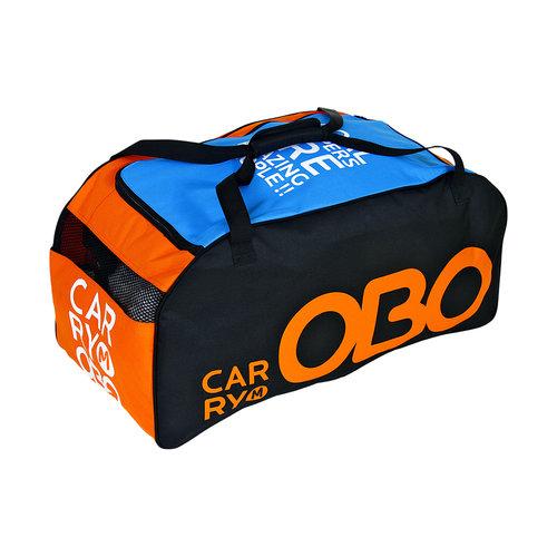 Medium Hockey Goalkeeping Carry Bag