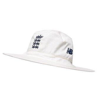 Balance Unisex England Bucket Hat