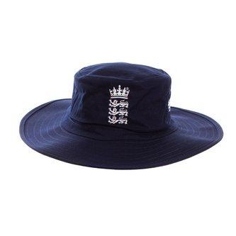 England Cricket ODI Sunhat