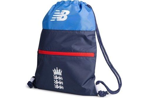 England Cricket Rucksack