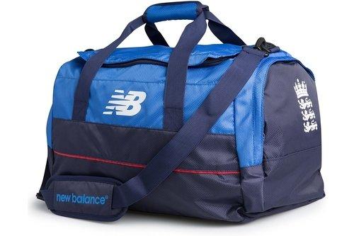 England Cricket Holdall Bag