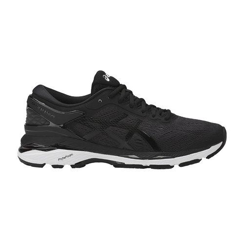 Womens Gel-Kayano 24 Running Shoes
