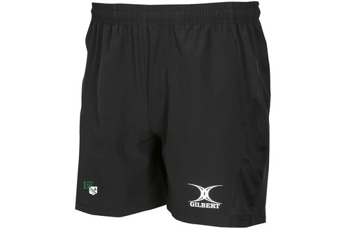 Lymm RFC Senior Shorts