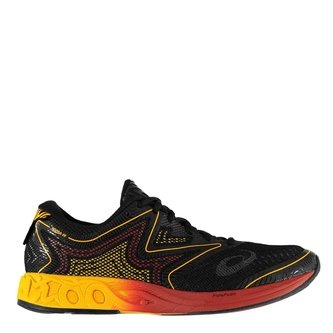 Mens Gel-Noosa FF Running Shoes