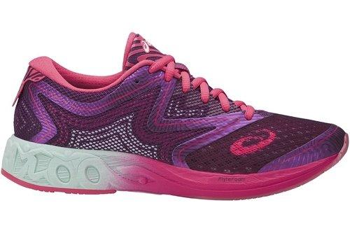 Womens Gel-Noosa FF Running Shoes