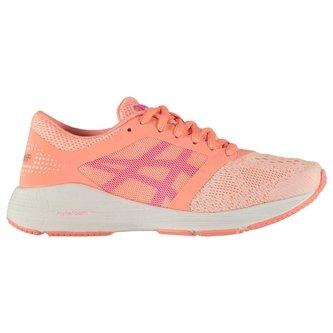 Womens Roadhawk FF Running Shoes