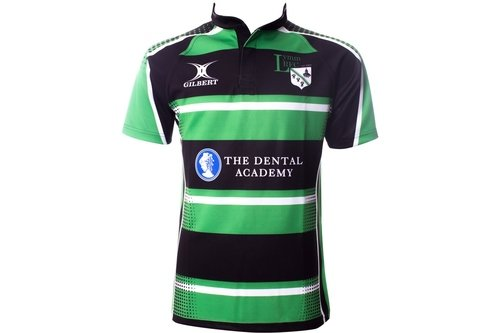 Lymm RFC Junior Playing Shirt