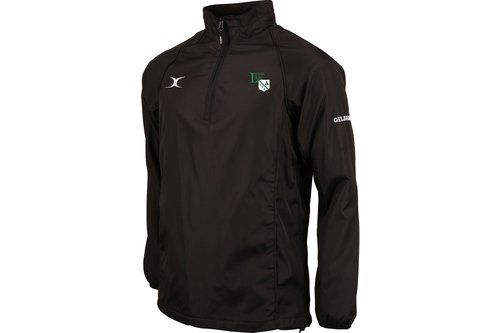 Lymm RFC Senior Jacket