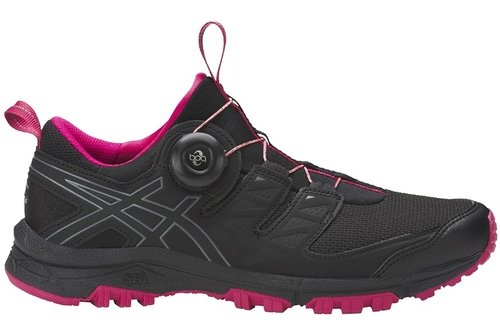 Womens Gel-Fujirado Trail Running Shoes