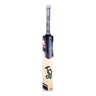 Beast 5.0 Cricket Bat