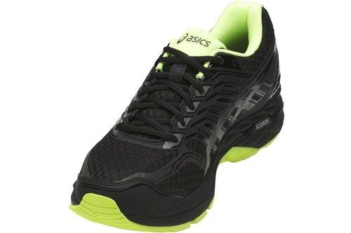 Mens GT-2000 5 Lite Shoe Running Shoes