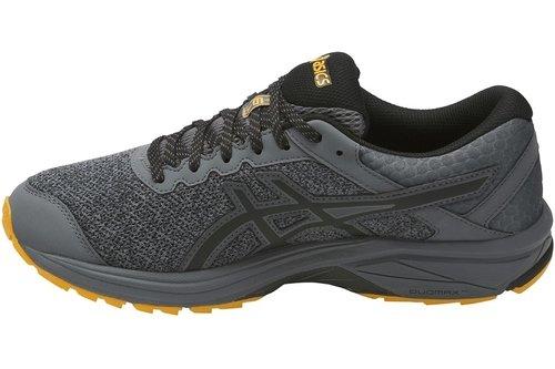 Mens GT-1000 6 GTX Running Shoes