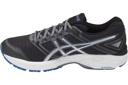 Mens Gel-Pheonix 8 Running Shoes