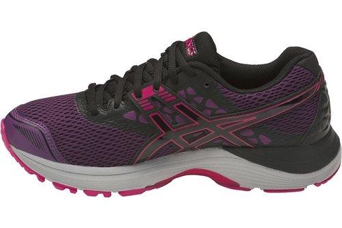 Womens Gel-Pulse 9 GTX Running Shoes