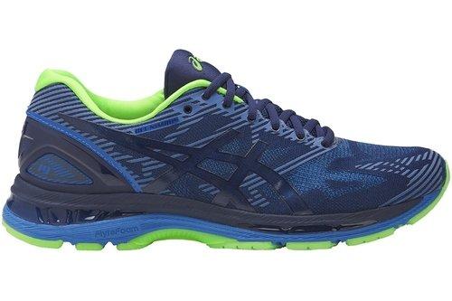 Mens Gel-Nimbus 19 Lite Show Running Shoes