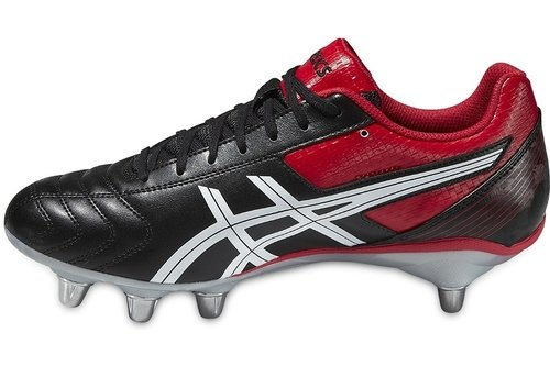 Lethal Tackle Rugby Boots