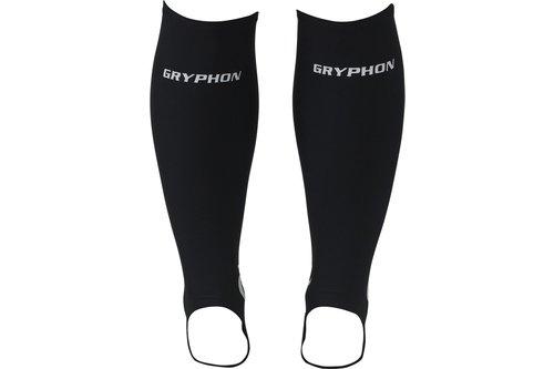 Inner Socks