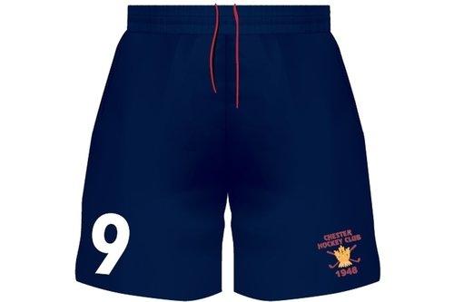 Chester HC Senior Shorts