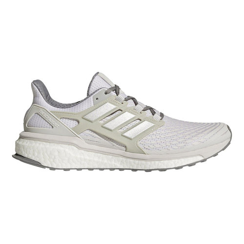 AW17 Mens Energy Boost Running shoes