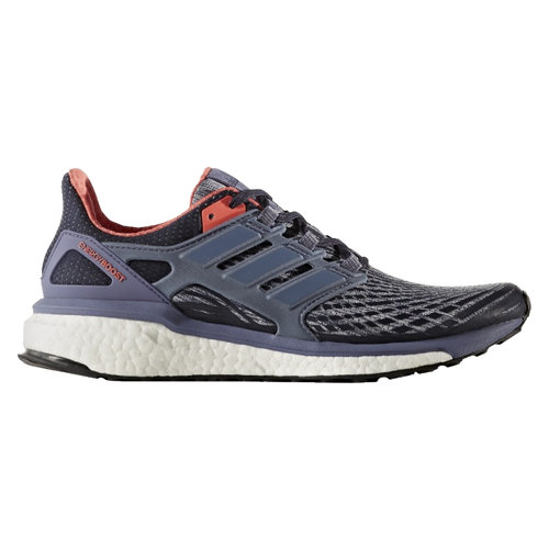 Energy Boost Ladies Running Shoes