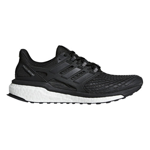 AW17 Womens Energy Boost Running Shoes