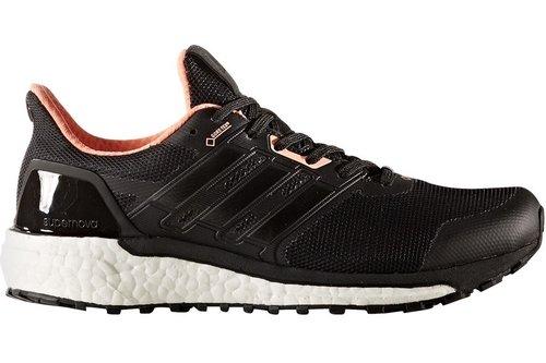 AW17 Womens Supernova GTX Running Shoes