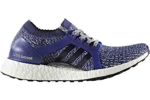 AW17 Womens Ultraboost X Running Shoes