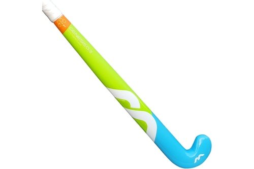 Genesis 0.3 Composite Junior Hockey Stick
