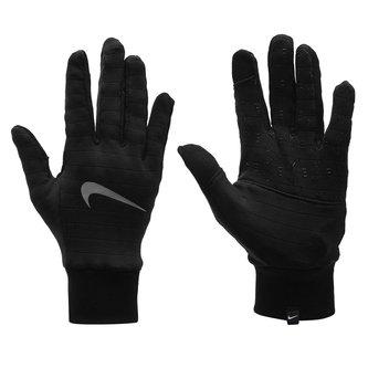 Sphere 3.0 Running Gloves Mens