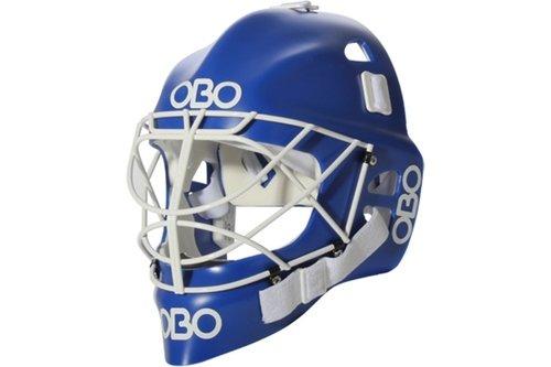 PE Junior Hockey Goalkeeping Helmet