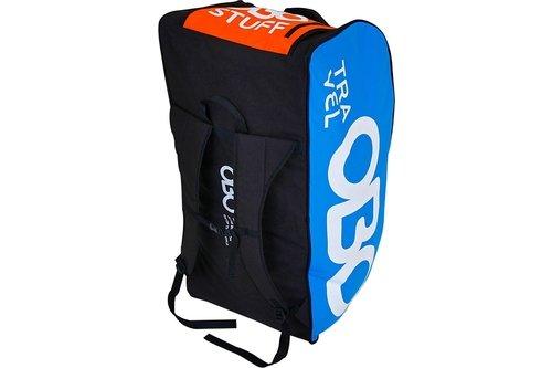 Hockey Goalkeeping Travel Bag