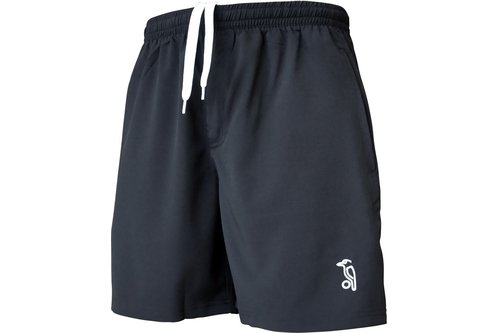 Hockey Playing Shorts
