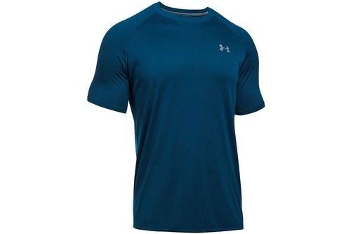 Mens Tech T Shirt