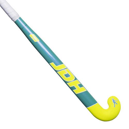 X65 XLB Composite Hockey Stick