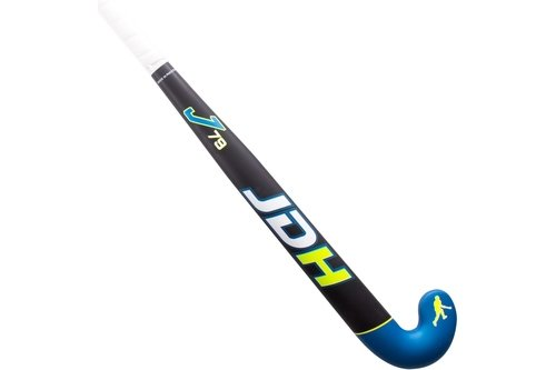 J79 Junior Composite Hockey Stick