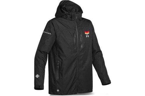 Supreme Mens Jacket