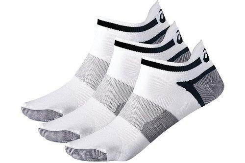 Lyte Running Socks 3 Pack
