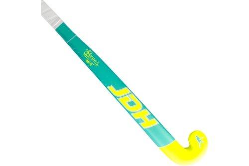 Sophie Bray Signature LB Composite Hockey Stick