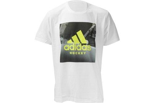 Mens Hockey T-Shirt