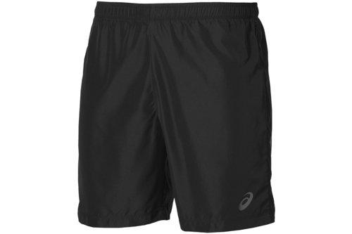 Running Mens 7 Inch Short