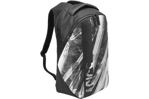Training Large Backpack