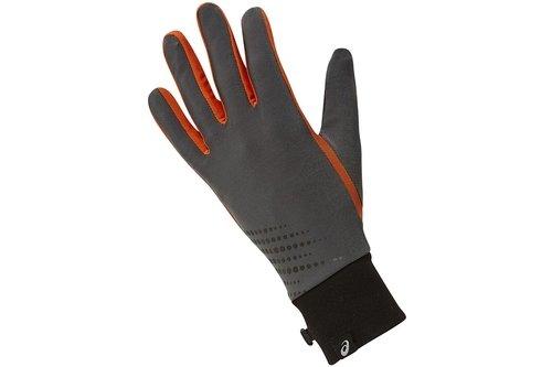 Basic Performance Running Gloves