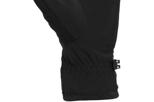 Winter Performance Running Gloves