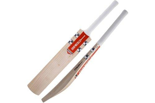 Gray Nicolls Classic Select Cricket Bat