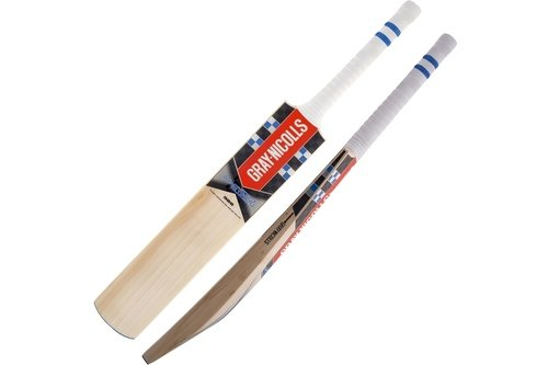 2018 Powerbow V6 900 Junior Cricket Bat