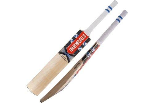 2018 Powerbow V6 Academy Junior Cricket Bat
