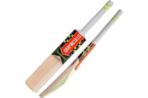2018 Velocity XP1 Academy Junior Cricket Bat