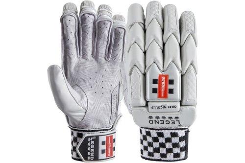 Classic Legend Cricket Batting Gloves